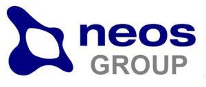 NeosGroupLogo