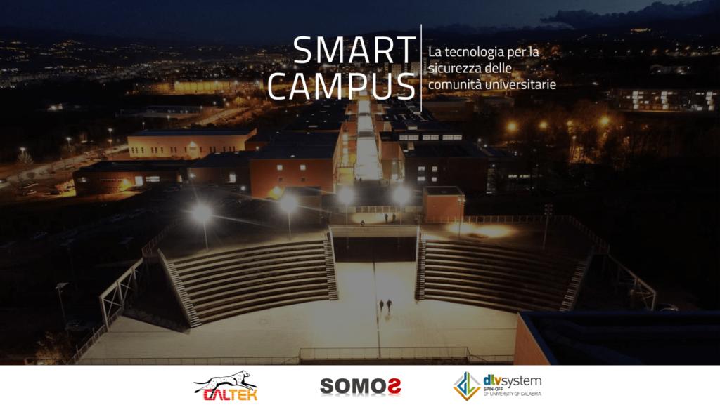 Smart campus